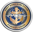 Joint Base Charleston
